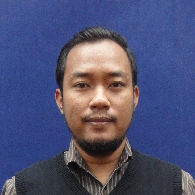 En. Hairi Bin Aziz