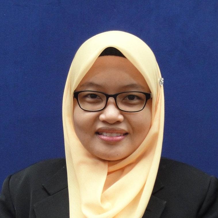 Pn. Khairun Nadzrah Binti Khalid