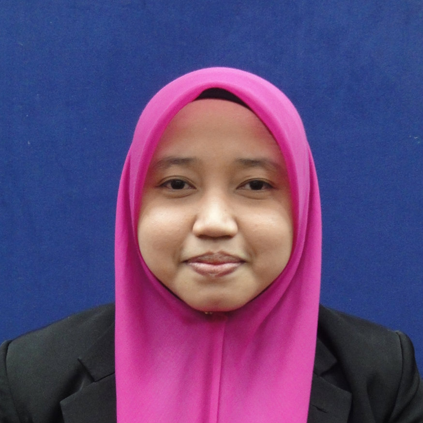 Pn. Nurul Asyikin Binti Mohd Anuar