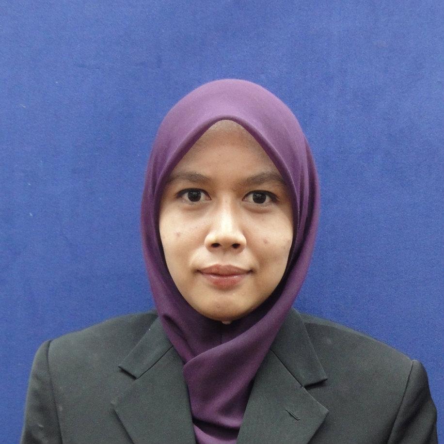 Pn. Norzilah Binti Abd Aziz
