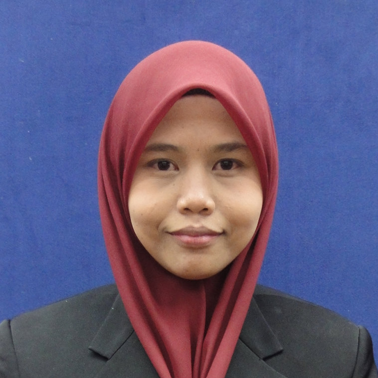 Pn. Siti Aznur Binti Mohd Salleh