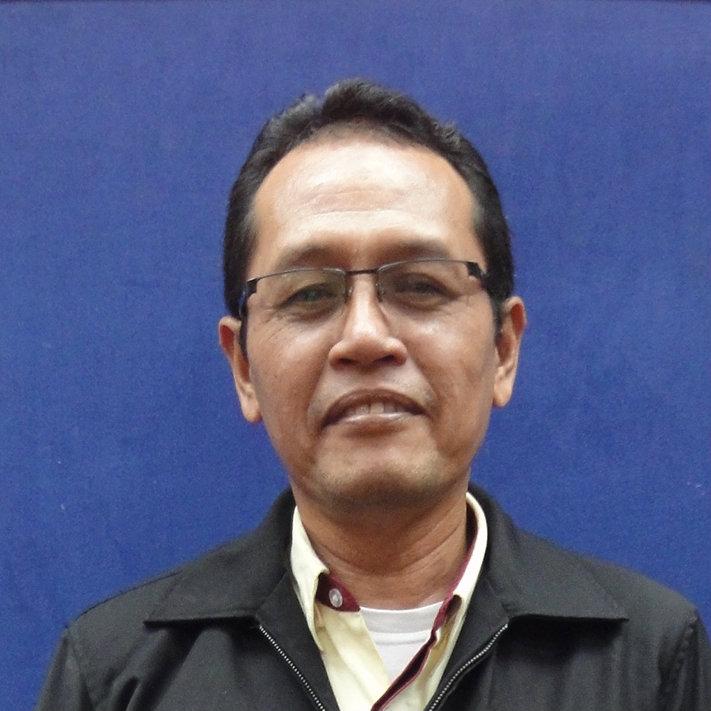 En. Md Halim Bin Mustari