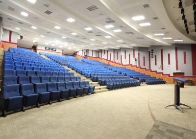 Dewan Azman Hashim